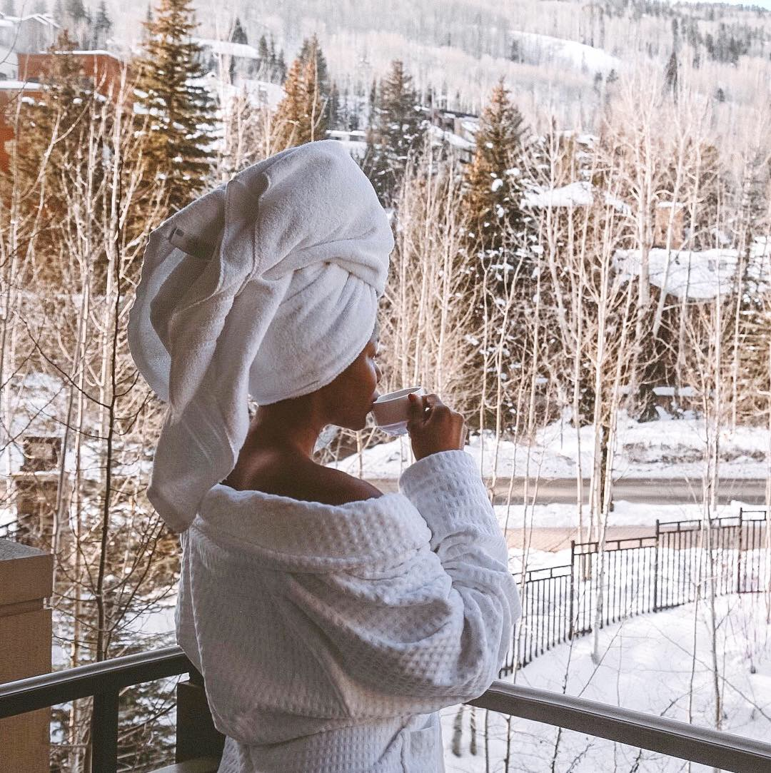 10 Tips For Mastering Winter Skincare