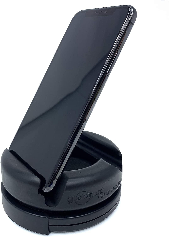 GoDonut Home Gadget